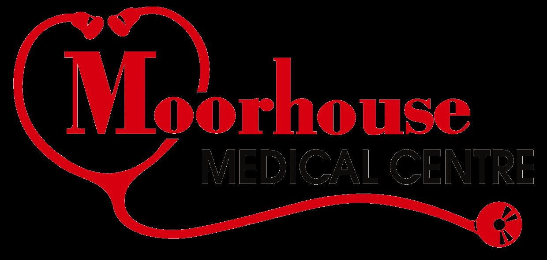 Медицинские советы о методах диагностики, способах лечения и профилактики заболеваний