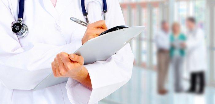 Преимущество лечения ладонно-подошвенного псориаза