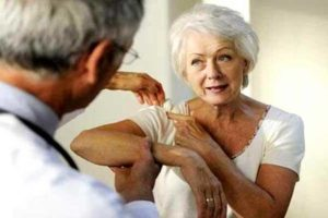 Псориаз и онкология