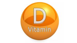 Витамин группы Д